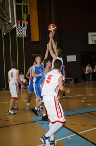 Cadets 93 MORGES-SARINE_10102009_0002