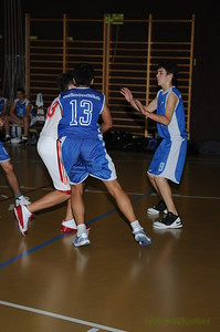 Cadets 93 MORGES-SARINE_10102009_0019