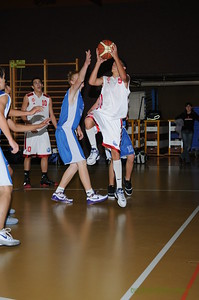Cadets 93 MORGES-SARINE_10102009_0042