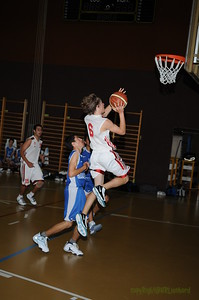 Cadets 93 MORGES-SARINE_10102009_0024