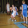 Cadets 93 MORGES-SARINE_10102009_0012