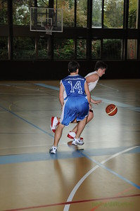 Cadets 93 MORGES-SARINE_10102009_0025