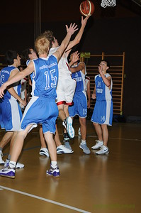 Cadets 93 MORGES-SARINE_10102009_0037