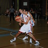 Cadets 93 MORGES-SARINE_10102009_0018