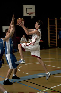 Cadets 93 MORGES-SARINE_10102009_0001