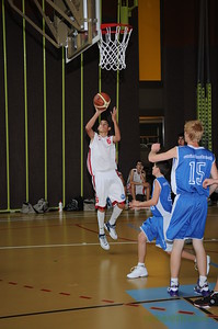 Cadets 93 MORGES-SARINE_10102009_0011