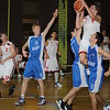 Cadets 93 MORGES-SARINE_10102009_0010