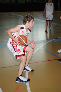 Cadets 93 MORGES-SARINE_10102009_0021