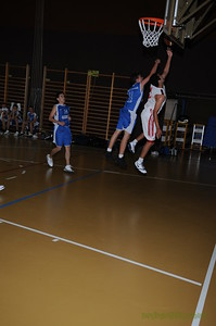 Cadets 93 MORGES-SARINE_10102009_0029