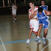Cadets 93 MORGES-SARINE_10102009_0014