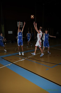 Cadets 93 MORGES-SARINE_10102009_0005