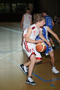 Cadets 93 MORGES-SARINE_10102009_0015