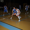 Cadets 93 MORGES-SARINE_10102009_0004