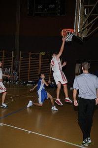 Cadets 93 MORGES-SARINE_10102009_0032