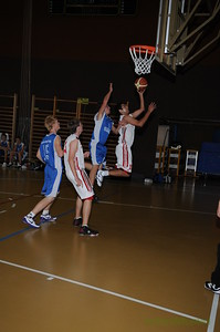 Cadets 93 MORGES-SARINE_10102009_0033