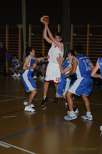 Cadets 93 MORGES-SARINE_10102009_0017