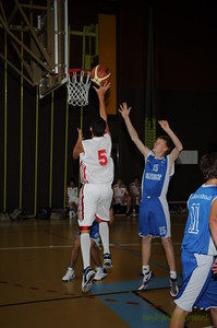 Cadets 93 MORGES-SARINE_10102009_0003