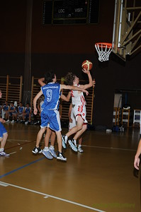 Cadets 93 MORGES-SARINE_10102009_0034