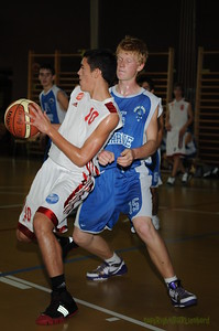 Cadets 93 MORGES-SARINE_10102009_0044