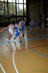 Cadets 93 MORGES-SARINE_10102009_0030