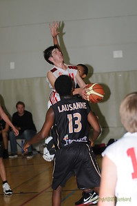 Cadets 93 MOR-LAUS (25)