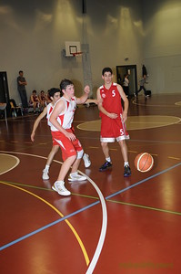 Cadets_93_Morges-Pully_07052010_0053