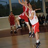 Cadets_93_Morges-Pully_07052010_0001