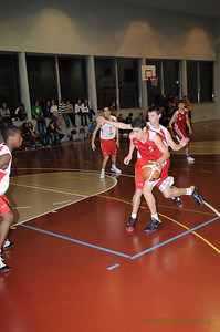Cadets_93_Morges-Pully_07052010_0025