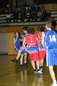 Cadets_93_Morges-Agaune_27022009_0013