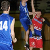Cadets_93_Morges-Agaune_27022009_0014