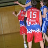 Cadets_93_Morges-Agaune_27022009_0004
