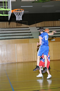 Cadets_93_Morges-Agaune_27022009_0039