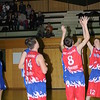 Cadets_93_Morges-Agaune_27022009_0010