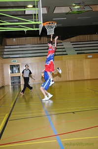 Cadets_93_Morges-Agaune_27022009_0043