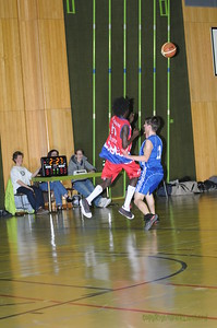 Cadets_93_Morges-Agaune_27022009_0024