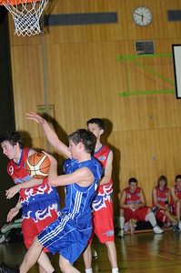 Cadets_93_Morges-Agaune_27022009_0030