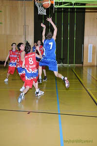 Cadets_93_Morges-Agaune_27022009_0055