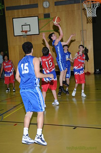 Cadets_93_Morges-Agaune_27022009_0053