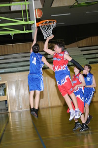 Cadets_93_Morges-Agaune_27022009_0038