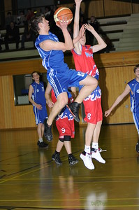 Cadets_93_Morges-Agaune_27022009_0012