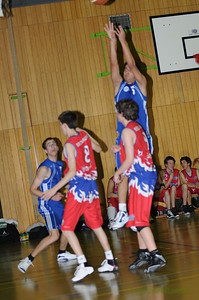Cadets_93_Morges-Agaune_27022009_0019