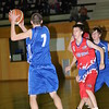 Cadets_93_Morges-Agaune_27022009_0007