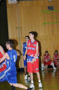 Cadets_93_Morges-Agaune_27022009_0031