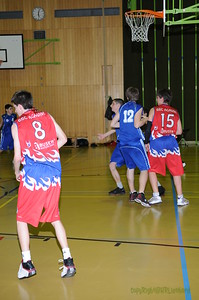 Cadets_93_Morges-Agaune_27022009_0058