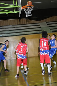 Cadets_93_Morges-Agaune_27022009_0047