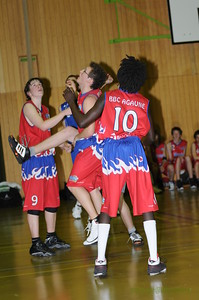Cadets_93_Morges-Agaune_27022009_0025