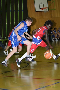 Cadets_93_Morges-Agaune_27022009_0023