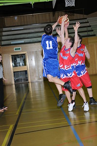 Cadets_93_Morges-Agaune_27022009_0046