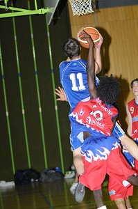 Cadets_93_Morges-Agaune_27022009_0022