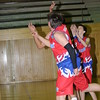 Cadets_93_Morges-Agaune_27022009_0002